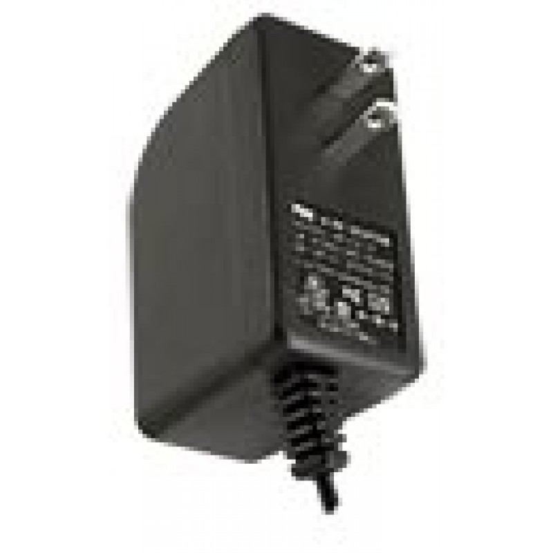 TR-AD1210 DC 12V / 2000mA Power Adapter