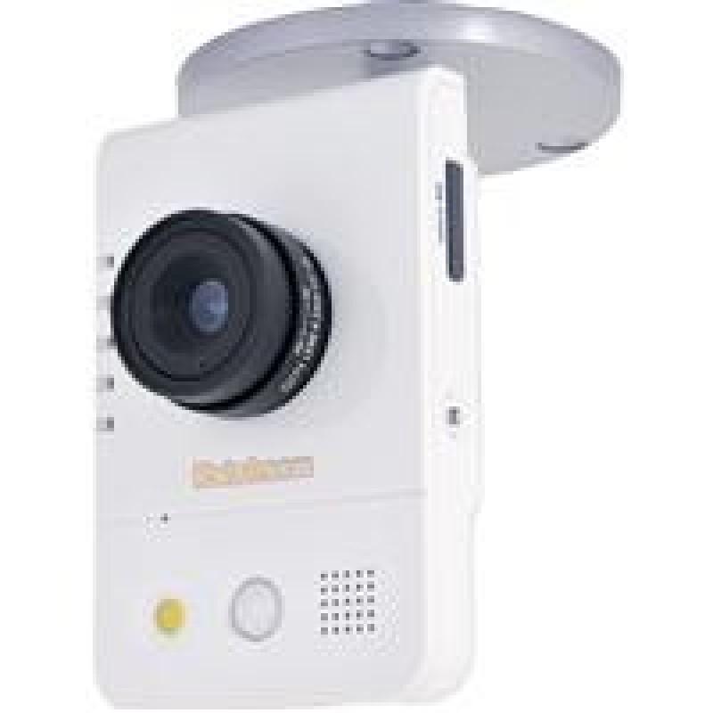 Brickcom CB-502AP WiFi Cameras