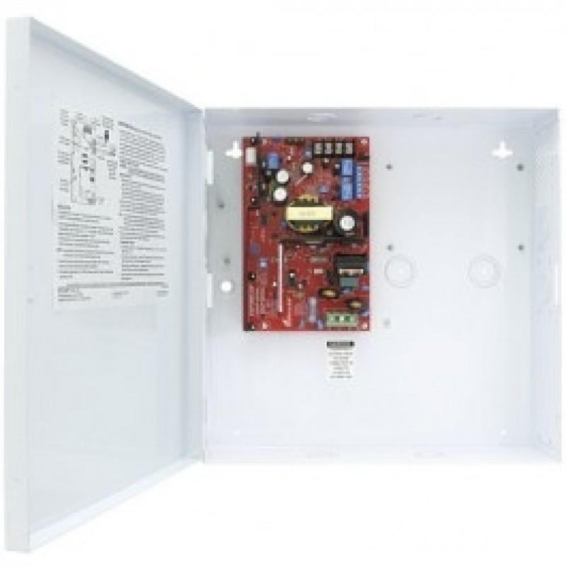 Seco-Larm EAP-5D1Q Access Control Power Supply, 1 Output