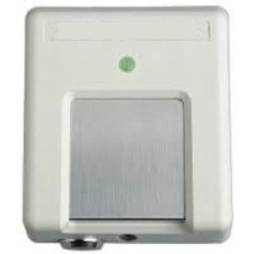 Lm sentex snarnbfs barium ferrite reader access controls