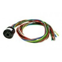 Reno A and E 802-2 11-Pin Connecting Harness
