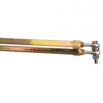 Ramset 800-83-01  -  Heavy Duty Arm - Right or Left  RAM Accessory