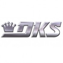 DKS DoorKing 4001-090 Transformer 115 / 24 100 VA