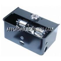 FAAC 750 Drive Unit Model 108757