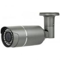 XIR-1712V Bullet Camera w/Auto-Iris VF Lens & 72 IR LED