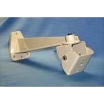 DKS DoorKing 1508-072 Mounting Bracket