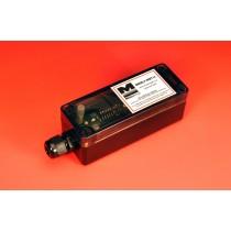 Miller Edge MWT12 Sensing Edge Transmitter