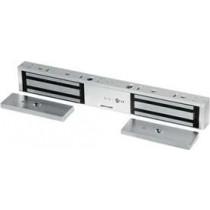 Seco-Larm E-941DA-1K2P Enforcer Double Door Electro Mag Lock 1200lb