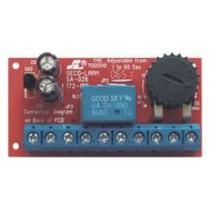 Seco-Larm SA-026Q Enforcer Mini Adjustable Timer Module