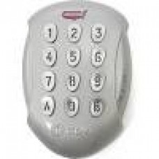USAutomatic 050550 Metal Keypad