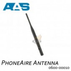 AAS 0600-00010 Antenna PhoneAire