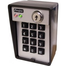 Carefree Security 1050X Digital Keypad w/Plastic Keyboard