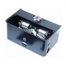 FAAC USA 750 108757 Drive Unit Model