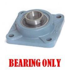 DKS DoorKing 1200-010 Bearing only