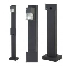 DKS DoorKing 1200-150 Light Assembly