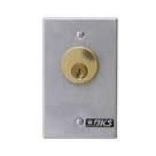 DKS DoorKing 1206-080 Key Switch