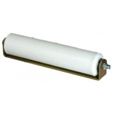"Ramset 800-83-41  -  Guide Roller 12"" (White)  RAM Accessory"