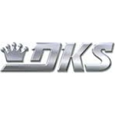 DKS DoorKing 1513-010 Circuit Board
