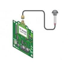DKS DoorKing 1489-080 Wireless Expansion Board Kit