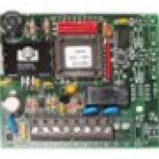 DKS DoorKing 1506-010 Circuit Board