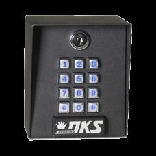 DKS DoorKing 1515-080