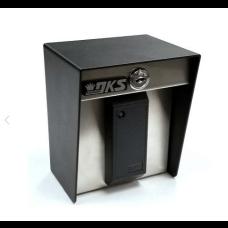 DKS DoorKing 1520-080 AWID Reader