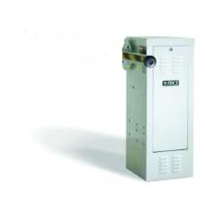 DKS DoorKing 1601-088 230V Barrier Operator w/ DC Open (Operator Only)