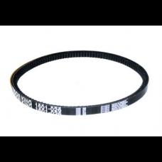 DKS DoorKing 1601-026 Belt