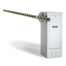 DKS DoorKing 1601-081 115V Barrier Operator (Operator Only)