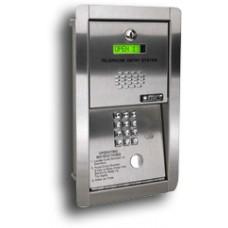 DKS DoorKing 1802-089 Flush Mount