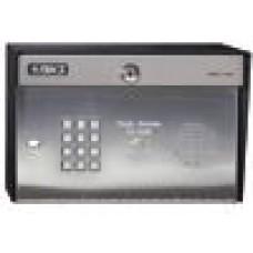 DKS DoorKing 1808-084 Surface Mount + Camera