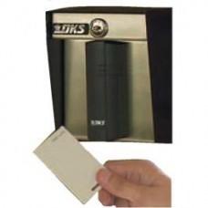 DKS DoorKing 1815-230 Proximity Card Reader