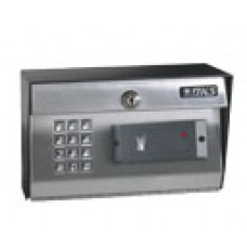 DKS DoorKing 1815-248 AWID Reader with Keypad