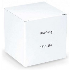 Doorking 1815-292 AWID Proximity Card Reader
