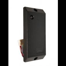 DKS DoorKing 1815-280 SR 2400 AWID Proximity Card Readers