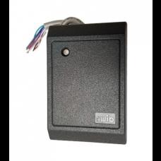 DKS DoorKing 1815-281 SP 6820 AWID Proximity Card Readers