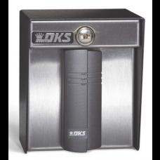 DKS DoorKing 1815-290 SP-6820 AWID Reader