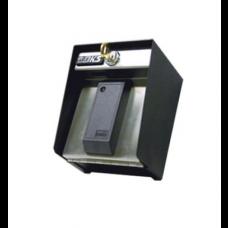 Doorking 1815-292 AWID Proximity Card Reader