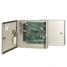 DKS DoorKing 1838-081 Access Control and Communication Controller