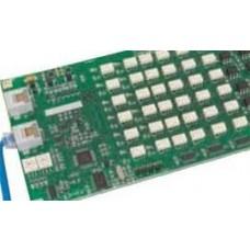 DKS DoorKing 1884-010 Line Interface Board