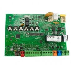 FAAC USA 202025 Control Board 425D 24VDC