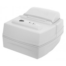 AAS 21-047 Advantage DG Desk cabinet printer