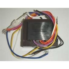 21-3260-1 LM Transformer Dual Voltage