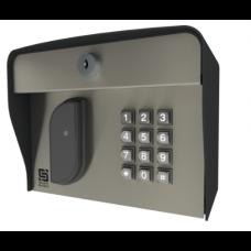 AAS 23-013/kp ProxPad SecuraKey Prox Keypad combo Slave Unit