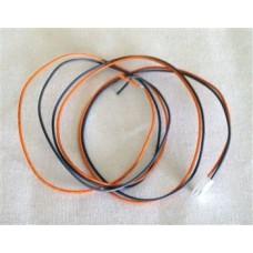 DKS DoorKing 2344-037 Cable
