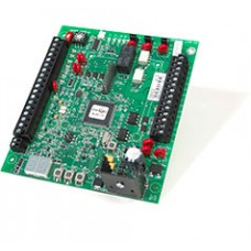 DKS Doorking 2351-010 Tracker Expansion Board (Replacement Board 2358-010)