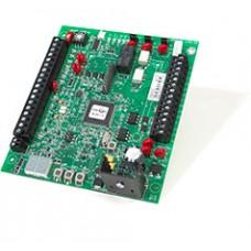 DKS DoorKing 2358-010 Tracker Expansion Board