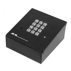AAS 24-1000d Advantage DKS II Desk master