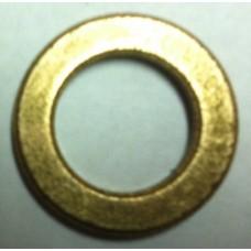 Linear / Osco 2400-187 Washer 1/8 Thrust