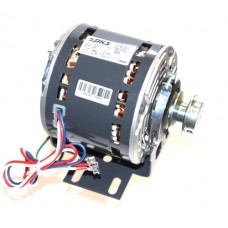 DKS DoorKing 2600-126 Motor Assembly 1/2 Hp